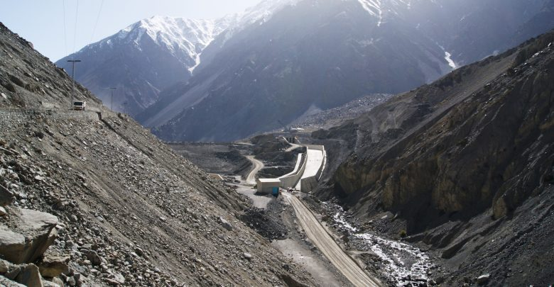 CPEC Economics impacts on Gilgit-Baltistan