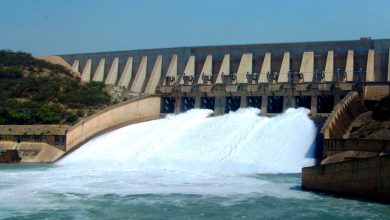 Hydro Power Potential In Gilgit-Baltistan