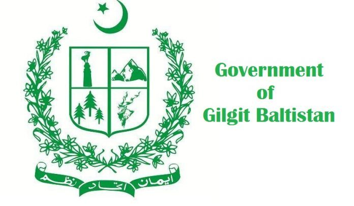 The local Government system in Gilgit Baltistan
